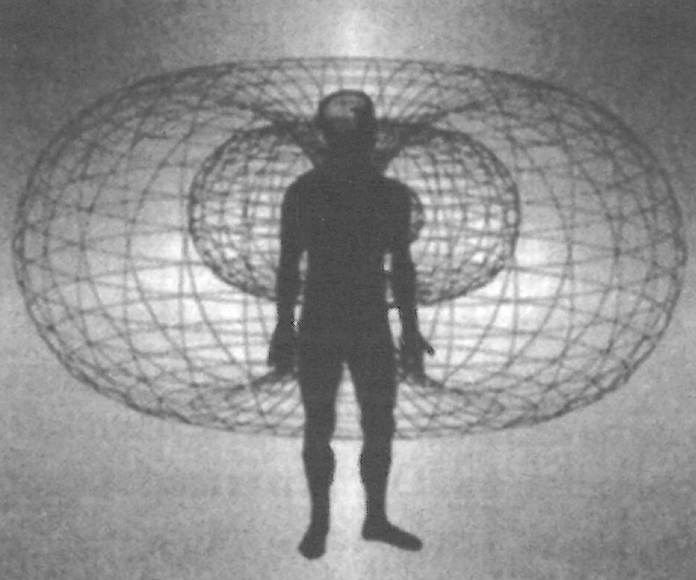 Το Ηλεκτρομαγνητικό πεδίο της Καρδιας